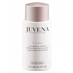 Juvena Pure Cleansing Eye Make Up Remover 125 ML