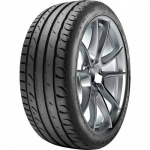 (MİCHELİN ÜRETİMİ ) 225/55 R16 95V HİGH PERFORMANCE TAURUSS