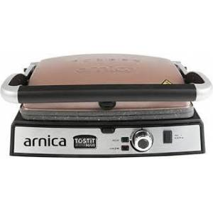 ARNICA TOSTİT MAXİ TOST MAKİNESİ ROSE