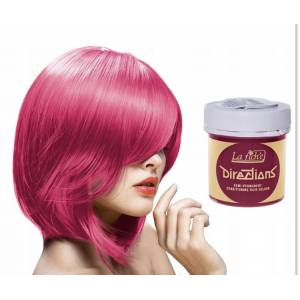 La Riche Directions Flamingo Pink Saç Boyası 88 ml