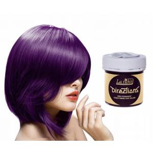 La Riche Directions Plum Saç Boyası 88 ml