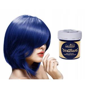 La Riche Directions Atlantic Blue Saç Boyası 88 ml