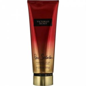 VICTORIA'S SECRET PURE SEDUCTİON BODY VUCÜT LOSYON 236ML