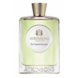 Atkinsons The Nuptial Bouquet EDT 100 ml Kadın Parfüm