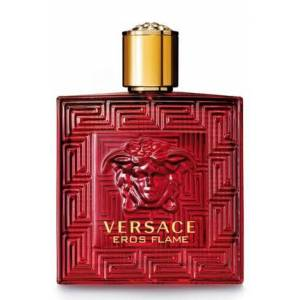 Versace Eros Flame Edp 100 Ml