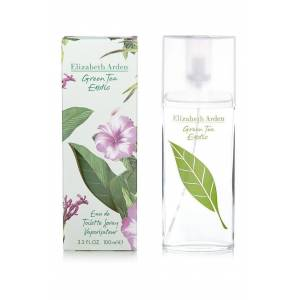 Elizabeth Arden Green Tea Exotic EDT 100 ml Kadın Parfüm