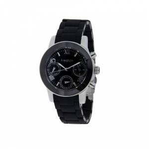 I-Watch 56096 Unisex Kol Saati