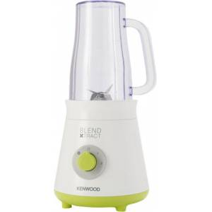 Kenwood SB055.WG 300 W Smoothie Blender