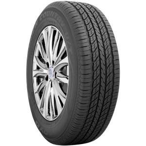 Toyo 255/65R17 110H Open Country U/T