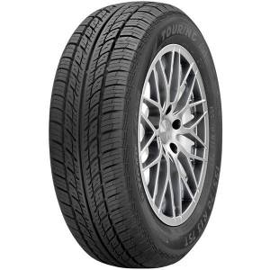 Tigar 165/70R14 81T Touring