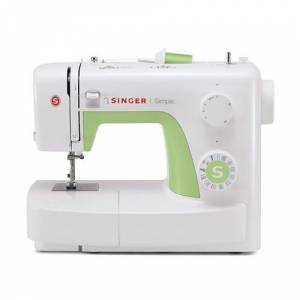 Singer Simple 3229 Dikiş Makinesi