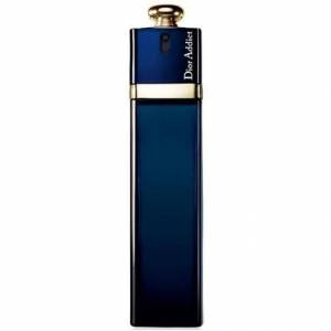 Christian Dior Addict Edp 50 Ml