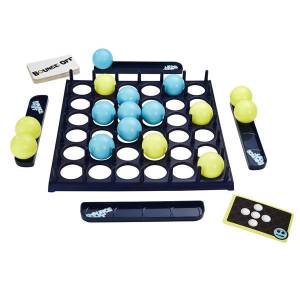 Mattel My Games Bounce Off Kutu Oyunu CBJ83