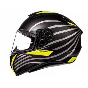 Mt Kask Mt Targo Doppler Fluor Yellow