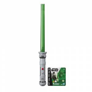 Star Wars Extendable Level 1 Işın Kılıcı E3120-E4872
