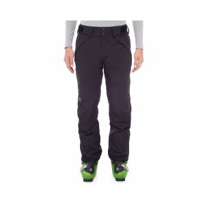 The North Face Siyah Erkek Outdoor Pantolonu T0Csj1Jk3 M Presena Pant
