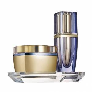 Estee Lauder Re Nutriv Re Creation Face 50 ml