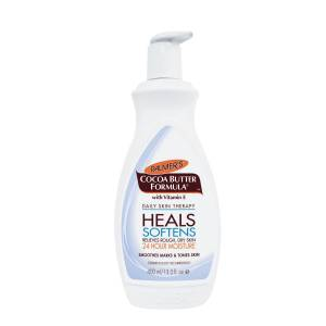 Palmer's Cocoa Butter Heals Softens 400 ml