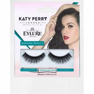 Eylure Katy Perry Banging Beauty - Takma Kirpik