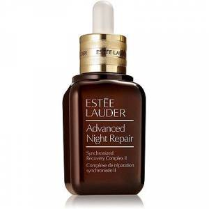 Estee Lauder Advanced Night Repair Serum 50 ml