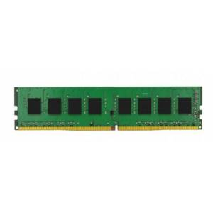 8GB DDR4 3200Mhz CL22 KVR32N22S8/8 KINGSTON