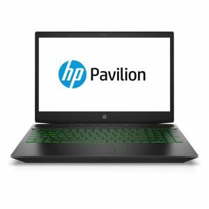 HP PAVILION 15-CX0032NT 5QQ15EA İ7 8750H 16GB 1TB+256GB GTX1050Ti 15.6 Windows 10 Gaming Notebook