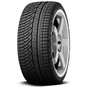 Michelin 235/50R17 100V XL Pilot Alpin PA4