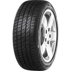 Gislaved 235/45R17 97Y XL Ultra Speed Yaz Lastiği