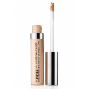 Clinique Line Smoothing Concealer 02 Light