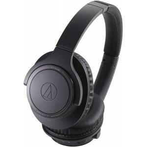 Audio Technica ATH-SR30BT Bluetooth Kafa Üstü Kulaklık