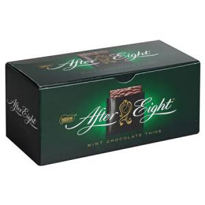 After Eight 200Gr Naneli