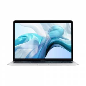 MacBook Air 13.3 inç 1.1GHz i3 8GB RAM 256GB SSD Gümüş MWTK2TU/A