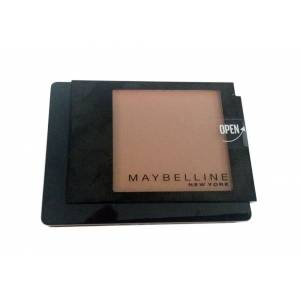 Maybelline face studio allık 25 warm copper Şeftali Tonu