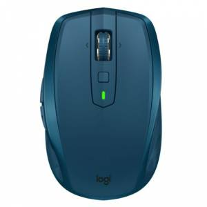Logitech MX Anywhere 2S Mouse Midnight 910-005154