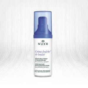 Nuxe 48Hr Moisture Skin-Quenching Nemlendirici Serum 30ml
