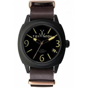 Toy Watch İcon Only Time Kol Saati IC03BR