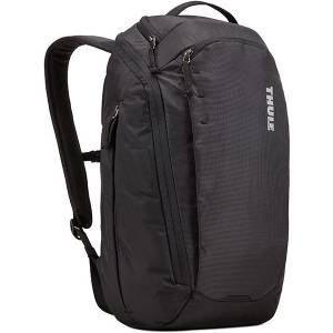 Thule EnRoute 15.6 Notebook Sırt Çantası - Black