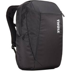 Thule Accent 23L 15.6 Notebook Sırt Çantası - Black