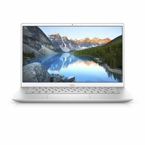 Dell Inspiron 5401 S65G7F82N i7-1065G7 8G 256G MX330 2GB 14 Linux