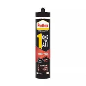 Pattex One For All 460 Gr Beyaz