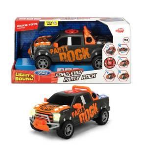 Ford Truck Party Rock Anthem 203765003