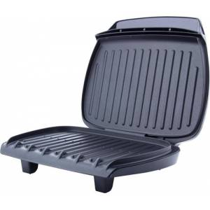 Russell Hobbs 18870-56 Family Grill 1600 W Tost Makinesi