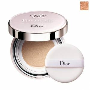Dior Fondöten - Totale Diorskin Cushion 030