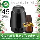 Air Wick Essential Kit Yasemin Hava Tazeleyici