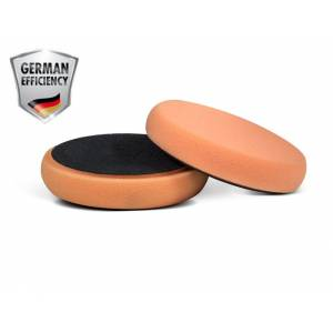 L Polishing Pad 170/30 mm Orange (2'li PAKET FİYATIDIR)