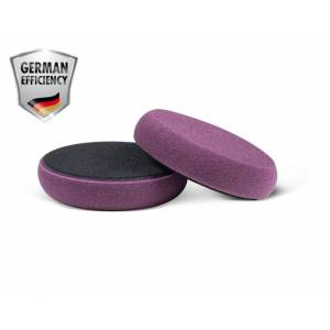 L Polishing Pad 170/30 mm Purple (2'li PAKET FİYATIDIR)