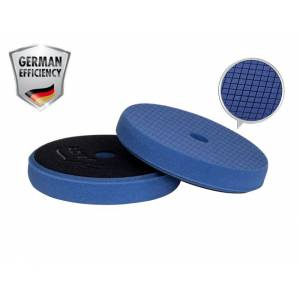 M SpiderPad 145/25 mm Navy-Blue (2'li PAKET FİYATIDIR)