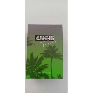 Rebul tropic bayan parfüm 50 ml Edp