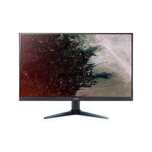 Acer Nitro VG270Kbmiipx 27 inç 60Hz 4ms (HDMI+Display) FreeSync 4K IPS Monitör UM.HV0EE.010