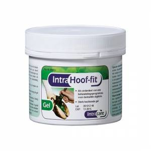 Intracare Hoof-Fit Jel 330 Ml Intracare